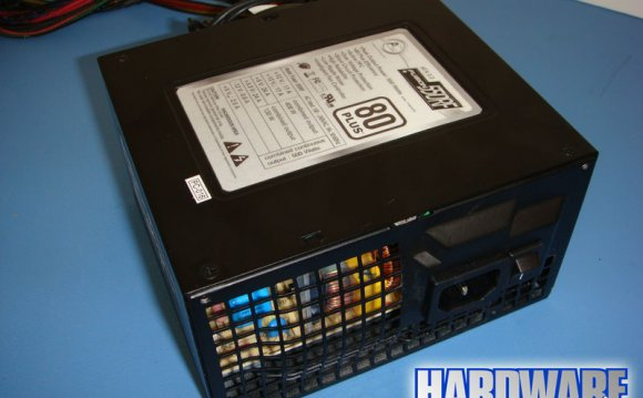 Arctic Cooling Fusion 550RF