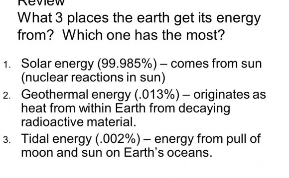 (nuclear reactions in sun)