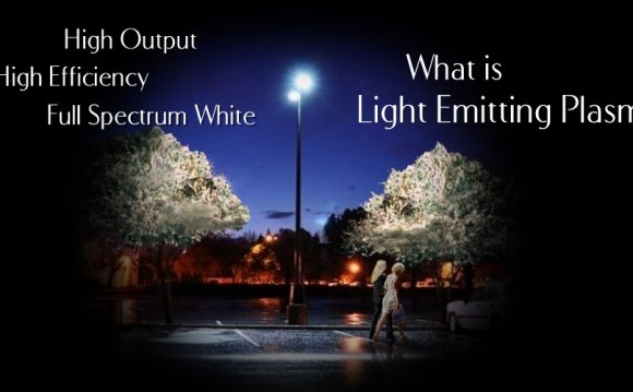 Stray Light Optical