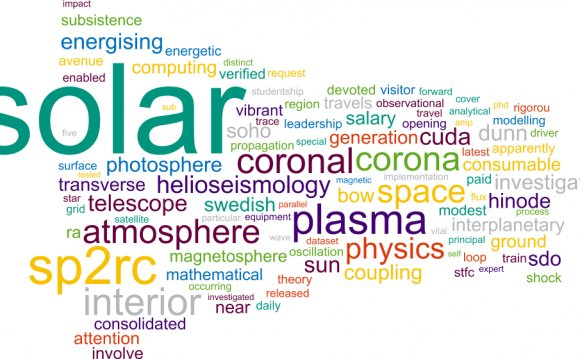 Plasma Research Centre