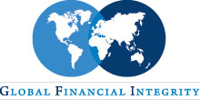 Global Financial Integrity