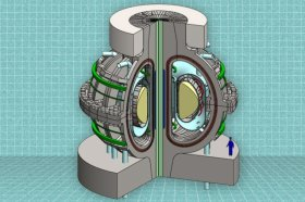 This Little Fusion Reactor May One Day Power the World