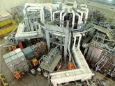Conditions for nuclear fusion