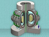 Fusion reactor research