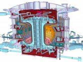 ITER France