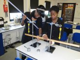 Physics Labs
