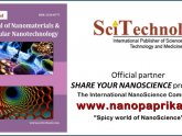 Scitechnol Journal