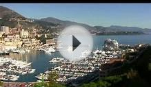 AlphaMetrix Monaco 2012 Summit