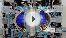 China aims to get hybrid fission-fusion nuclear reactor up