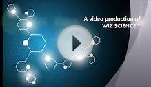 Double layer (plasma) - Video Learning - WizScience.com
