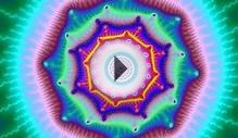 Mandelbrot Set- Deep Zoom Through the Universe of a