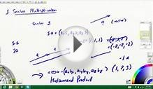 Math Videos - Order of Magnitude
