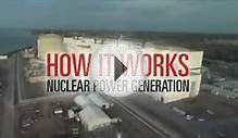 Nuclear Power - How it Works.flv