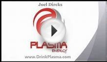Plasma Energy - Joel Dircks - 775 Deadlift - Gambred