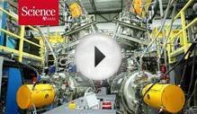 Secretive fusion energy company makes steady state