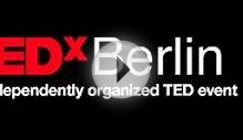 "TEDxBerlin - TED Talks: Taylor Wilson - ""Yup, I Built a"