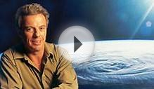 The Next Big Thing - Fusion Power and ITER - 2014/09/13