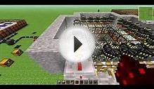 Voltz - Tutorials - Fusion Reactor
